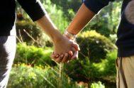 """14/02/2020 –Hoy, con motivo de la fiesta de """"San Valentín"""", se festeja el """"Día de los Enamorados"""". Cada año, en esta fecha, en…"""
