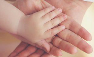 24/02/2020 –En Argentina, más de cuatro mil familias están inscriptas en el Registro de aspirantes de adopción,…