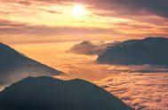 28/02/2020 – La hermana María de la Paz Carbonari, bíblista, abordó los capítulos finales del libro de Apocalipsis y se refirió en primer…