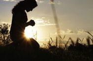 """[audio mp3=""""http://radiomaria.org.ar/_audios/60320.mp3""""][/audio] 13/09/2021 -En el Evangelio del hoy Lucas 7, 1-10 aparece ese relato conocido en donde un centurión, en Cafarnaún, pide a…"""
