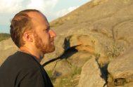 11/03/2020 – ¿Cómo vive el mundo y el hombre contemporáneo el 'desierto'? ¿Cómo vive cotidianamente lo que le genera un desierto? ¿Qué representa…
