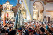 """[audio mp3=""""https://radiomaria.org.ar/_audios/45573.mp3""""][/audio] 10/03/2020 – En Madre del Pueblo dialogamos con el padre Jorge Reinaudo, un sacerdote referente para los jóvenes que ha sabido…"""