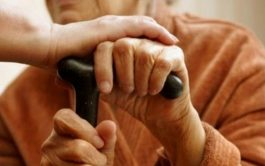 24/03/2020 –Si bien las personas que cuidan a adultos mayores están exceptuados de cumplir con elaislamiento social, preventivo y obligatorio,…