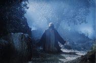 26/03/2020 – Hoy llegamos al día 22 de los ejercicios y contemplamos a Jesús que está de cara a su suerte final, la…