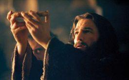 25/03/2020 – En la tercera semana de los ejercicios ignacianos, en el día 21, contemplamos a Jesús en la última…