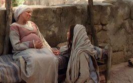 """25/03/2020 – Nos encontramos esta semana en el pasaje de la Visitación, en nuestro espacio """"Conociendo a María"""". Hermana Clara…"""