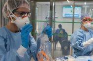 06/04/2020 –Desde mediados del mes pasado, cuando el avance del virus COVID-19 se volvía imparable y se declaró la pandemia a nivel mundial,…