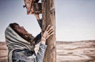 10/04/2020 – En este Viernes Santo seguimos con nuestro retiro de Pascua, nos adentramos en el primer anuncio del día:   Junto…