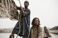 13/04/2020 – Eta semana, junto al padre Francisco Palacios, iniciamos un recorrido sobre la vida de algunos de los apóstoles de Jesús, comenzando…
