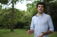 28/04/2020 – En vive en la Ciudad participó Indalecio Ruiz Duggan, director de Alpha en Argentina, para hablar sobre los Millenials y su…