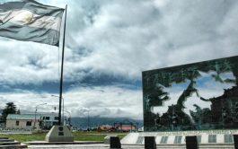 02/03/2020 – Hace 38 años, la sociedad argentina se vio conmovida por la ocupación militar de las islas Malvinas. Ese…