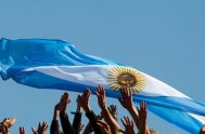 25/05/2020 –El 25 de mayo es la fecha en la que se conmemora la Revolución de Mayo. En aquel entonces fueron muchas las…