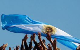 25/05/2020 –El 25 de mayo es la fecha en la que se conmemora la Revolución de Mayo. En aquel entonces…