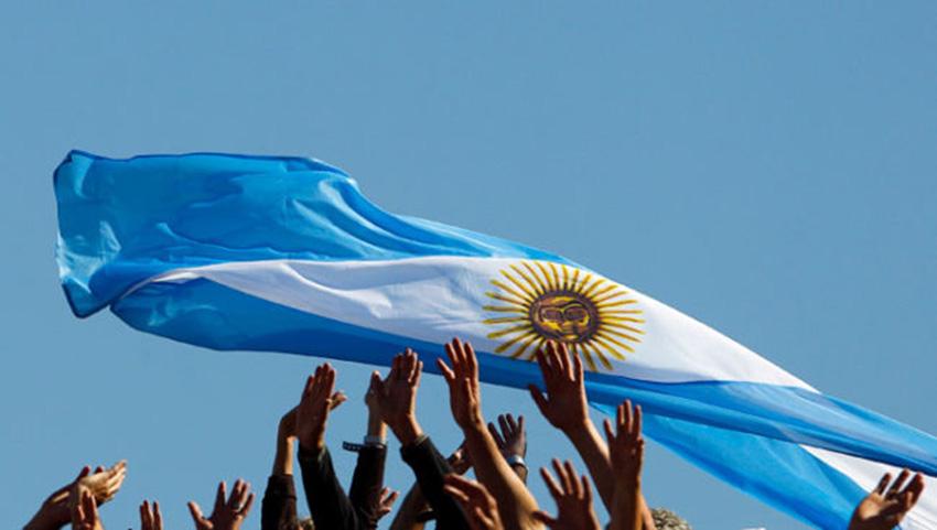 En este 25 de mayo… los argentinos que hacen Patria - Podcast