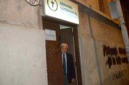 26/05/2020 –Desde hace 68 años, en la ciudad de Córdoba, todas las noches, ha habido un sacerdote dispuesto a acudir en auxilio de…