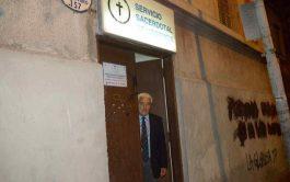 26/05/2020 –Desde hace 68 años, en la ciudad de Córdoba, todas las noches, ha habido un sacerdote dispuesto a acudir…