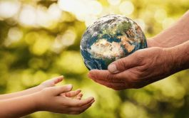 20/05/2020 –La Semana Laudato si' es parte de una campaña global con motivo del 5º aniversario de la encíclica del…