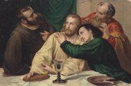 11/05/2020 Junto al padre Francisco Palacios estamos recorriendo la vida de algunos de los apóstoles de Jesús. En esta oportunidad seguimos profundizando en…