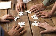 05/05/2020 –Las nociones de comunicación, comunidad y comunión son distintas, pero están íntimamente relacionadas. La fuerza de la comunicación es la fuerza del…