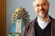 08/05/2020 – El Negro Manuel, apóstol y custodio de la Virgen de Luján, expresó: <Soy de la Virgen nomás>. Y en este sentido,…