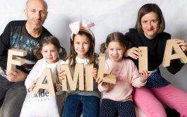 18/05/2020 –El viernes 15 de mayo padres y madres de 20 países se reunieron a reflexionar sobre el impacto emocional…