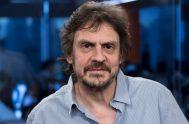 """[audio mp3=""""http://radiomaria.org.ar/_audios/pigna.mp3""""][/audio] [caption id=""""attachment_47517"""" align=""""aligncenter"""" width=""""667""""] Foto: Felipe Pigna, historiador y escritor[/caption] 21/05/2020 -En el ciclo """"A libro abierto"""" Alberto Mateu y Verónica…"""