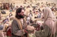 04/06/2020 – Cada semana conocemos en profundidad a cada uno de los Apóstoles de Jesús. En esta oportunidad, nos sumergimos en la vida…