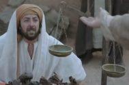 10/06/2020 – Junto al padre Francisco Palacios, estamos conociendo a cada uno de los Apóstoles de Jesús. En esta oportunidad, nos sumergimos en…