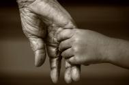 22/06/2020 – Como cada lunes nos visitó nuestra querida abuela de Traslasierra que, como siempre, nos trajo su palabra llena de experiencia y…