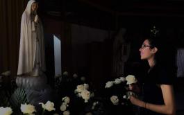 01/06/2020 – Compartimos la catequesis junto al P. Alejando Puiggari reflexionando desde el Evangelio y en el día de la…