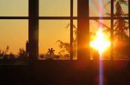 """24/06/2020- En """"Aprendizajes espirituales del aislamiento"""" el padre Fernando Cervera continuó conel tema """"Reconciliándome con mi historia"""" y esta semana profundizó en este…"""
