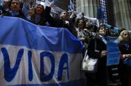 20/07/2020 –Pareciera que, en tiempo de pandemia y cuarentena, muchos temas importantes y determinantes para el pueblo argentino se detuvieron en el tiempo…