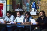 """02/07/2020 –A través de un comunicado firmado por el Equipo de sacerdotes de Villas y Barrios Populares del llamado """"AMBA"""" (ciudad de Buenos…"""