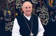 """[audio mp3=""""https://radiomaria.org.ar/_audios/semanasocial.mp3""""][/audio] [caption id=""""attachment_48501"""" align=""""aligncenter"""" width=""""680""""] Foto: Monseñor Jorge Lugones, Obispo de Lomas de Zamora y titular de la Comisión Episcopal de Pastoral…"""