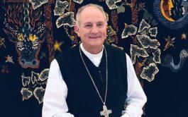 03/07/2020 –La Comisión Episcopal de Pastoral Social realizará la Semana Social 2020 entre el 6 y el 10 de este…
