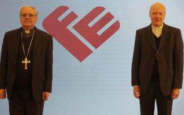 03/07/2020 –Desde hace ya algunos años, el episcopado argentino viene trabajando en una reforma económica que le permita al propio…