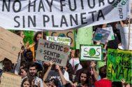 """[audio mp3=""""https://radiomaria.org.ar/_audios/48517.mp3""""][/audio] 06/07/2020- Reiniciamos hoy el ciclo """"Cuidar la Creación"""", que busca crear conciencia de la necesidad de velar por nuestro planeta, por…"""