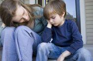 28/07/2020- ¿Cuáles son las patologías más comunes en salud mental en niños?; ¿Cómo se tratan?; ¿Siempre hay que medicar a un niño con…