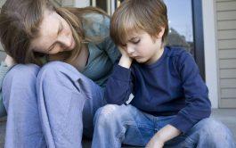 28/07/2020- ¿Cuáles son las patologías más comunes en salud mental en niños?; ¿Cómo se tratan?; ¿Siempre hay que medicar a…