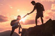 21-07-2020 – ¿Hasta qué punto ser solidario? Este fue el tema que el padre Fernando Cervera abordó con su reflexión en esta emisión…