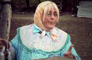 """[audio mp3=""""https://radiomaria.org.ar/_audios/48505.mp3""""][/audio] 06/07/2020 – Una vez más nos visitó Doña Jovita trayéndonos una hermosa serenata en homenaje a Córdoba, en el día de…"""