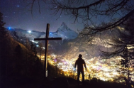 01/07/2020 – Compartimos la catequesis junto al padre Javier Soteras: Jesús dijo una parábola, porque estaba cerca de Jerusalén y la gente pensaba…