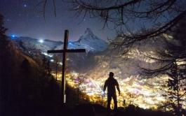 01/07/2020 – Compartimos la catequesis junto al padre Javier Soteras: Jesús dijo una parábola, porque estaba cerca de Jerusalén y…