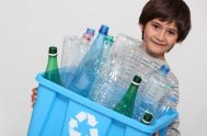 """28/07/2020 – Esta semana, en el espacio """"Cuidar la Creación"""", abordamos junto al dr Agustín Luna el tema de los residuos reciclables y…"""