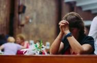 06/07/2020 – En el Evangelio de hoy, Mateo 9, 18-26, Jesús aparece curando a dos mujeres: una que sufre de hemorragias hace 12…