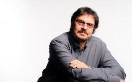 """07/08/20- Felipe Pigna vuelve a imaginar, como ya lo hizo ensu libro """"Los cuentos del Abuelo José"""", qué hubiera escrito…"""