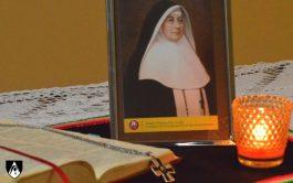07-08-2020 – En estos días se conoció la noticia de la apertura de la causa de canonización de la Madre…