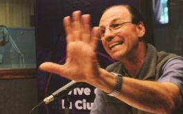 20/09/2020 – El padre José Maria Vallarino es sacerdote de la arquidiócesis de Buenos Aires y director espiritual en el…