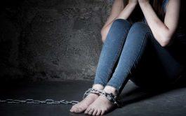 """22/09/2020 – El23 de septiembre se conmemora el """"Día Internacional contra la Explotación Sexual y la Trata de Personas"""". La…"""