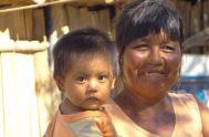04/09/2020 – El primer programa estuvo dedicado a conocer la Pastoral Aborigen y el trabajo que realiza junto a Endepa. Monseñor Ángel Macín,…